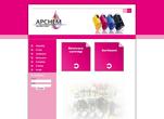 Apchem